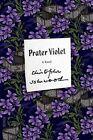Prater Violet by Christopher Isherwood (Paperback / softback, 2015)