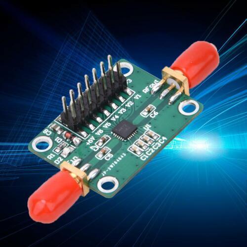 HMC472 Dämpfungsmodul 1M-3.8G RF Attenuator Modul 0.5dB Digital Programmable ♡