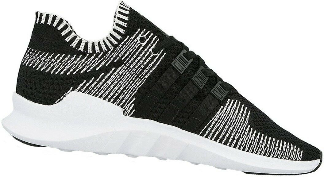 e6e5945f9431 Adidas EQT Support ADV Primeknit Hommes Basket Taille 44 2 2 2 3 Sport Chaussures  De Loisirs | Mode Attrayant 52ad65