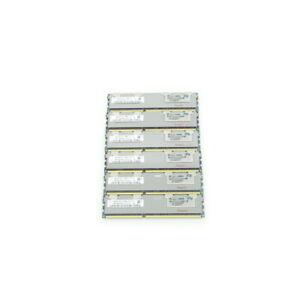 48GB-6x8GB-2Rx4-PC3-10600R-Hynix-Server-RAM-kit-HP-P-N-500205-071