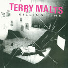 Killing Time 0749846016324 by Terry Malts CD