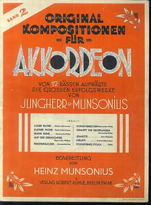 Jungherr-amp-Munsonius-ORIGINAL-KOMPOSITIONEN-fuer-AKKORDEON-Heft-2
