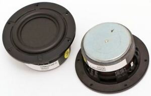 Tectonic-Elements-Round-Speaker-Driver-30W-nom-gt-60W-max-4O