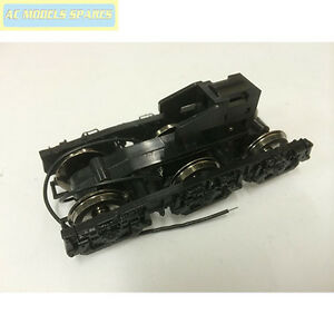 X9783-Hornby-Spare-DRIVE-UNIT-COMPLETE-for-CLASS-56