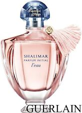 Shalimar Initial Eau Guerlain Parfum De 100ml Toilette L'eau 80PnkXwNO