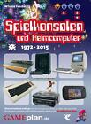 Spielkonsolen und Heimcomputer 1972-2015 von Winnie Forster (2015, Kunststoff-Einband)