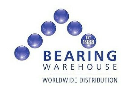 The Bearing Warehouse Limited