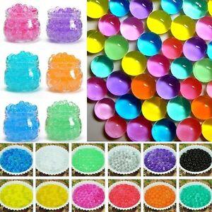5000-Pcs-Water-Plant-Flower-Jelly-Crystal-Soil-Mud-Hydro-Gel-Pearls-Beads-Balls
