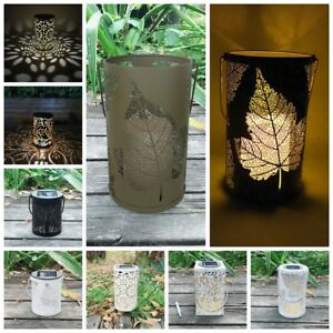 LED-Solar-Powered-Lantern-Hanging-Light-Outdoor-Garden-Yard-Lamp-Landscape-Lamps