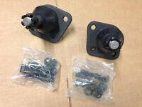 Lincoln Continental Upper Ball Joint Pair 1961 - 1969