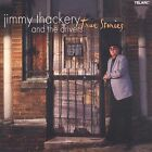 True Stories by Jimmy Thackery & the Drivers (CD, May-2003, Telarc Distribution)