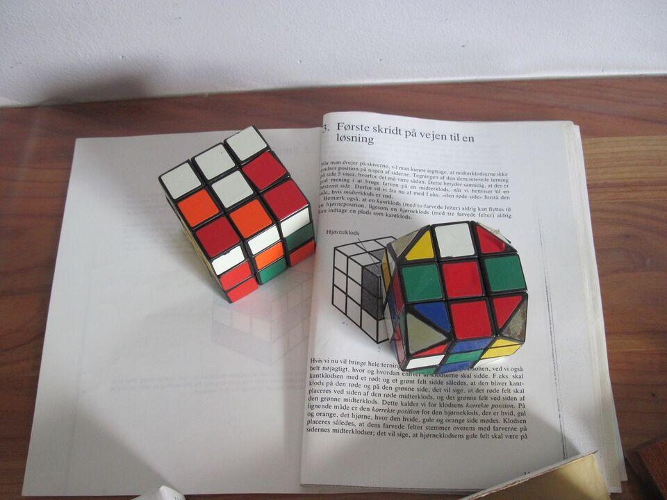 Kryds&Tværs / Sudoku / , 11 - 12 Spændende Spil for hele