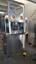 Hot-Parts-Cleaner-Cabinet-High-Pressure-SS-4500-VAT