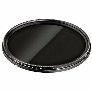82mm-ND-Variable-Filter-Neutral-Density-ND2-ND400-UKFilters