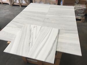 Skyline marble tiles tumbled finish marble tile floor wall