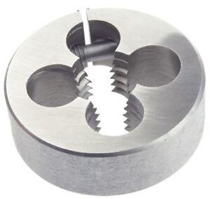 PI-M18-x1-x1-25-x1-5-x2-x2-5-DIE-Split-1-1-2-034-OD-Hexagon-Dienut-R-or-L-Hand
