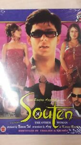 SOUTEN-THE-OTHER-WOMEN-NEW-BOLLYWOOD-DVD