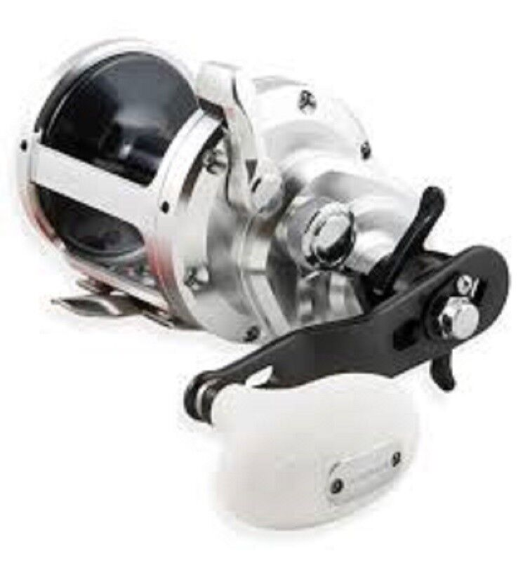 Shimano TRINIDAD A Brand New Box FREE & FAST Ship US