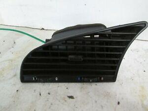 BMW-E36-M3-doble-centro-Dash-ventilacion-ventilaciones-de-aire-328-323-318