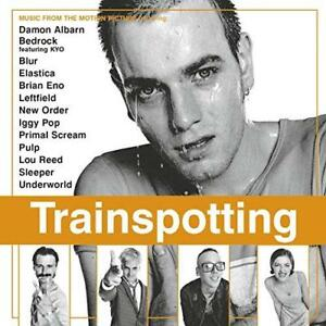 Trainspotting-Original-Motion-Picture-Soundtrack-Various-Artists-NEW-CD
