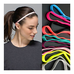 Men-Women-Yoga-Hair-Bands-Sports-Headband-Anti-Slip-Elastic-Rubber