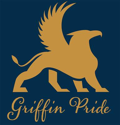 GriffinPride