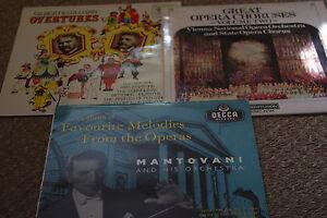 3-LP-039-S-OF-OPERA-CHORUSES-amp-GILBERT-amp-SULLIVAN