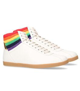 next rainbow high tops