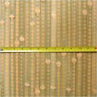 Raw Bamboo Wall Paper