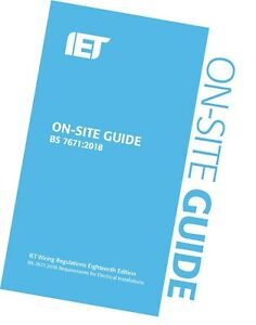 IET-On-Site-Guide-for-Wiring-Regulations-18th-Edition-2018-BS7671-2018-Blue