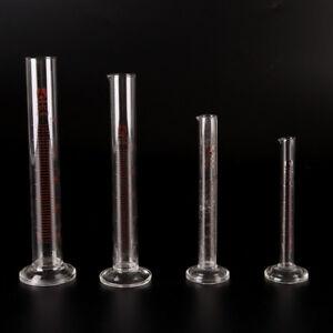 Mesure-en-laboratoire-de-chimie-de-cylindre-de-mesure-en-verre-gradu-PL
