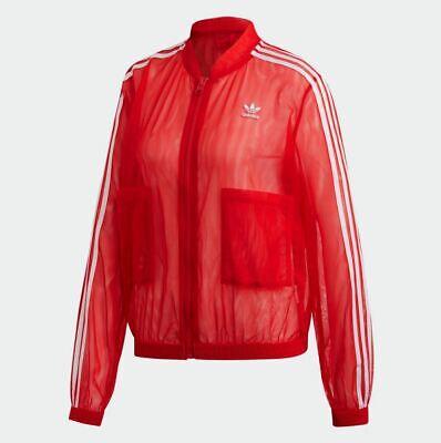 adidas d jacket