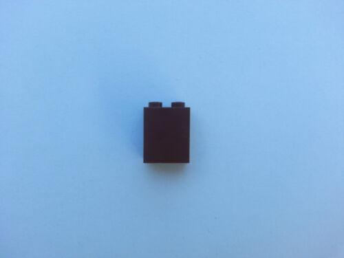 3245 LEGO brique Brick de 1 x 2 x 2 Choose color