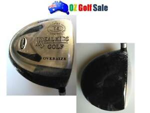 DYNACAST GOLF DRIVER DOWNLOAD FREE