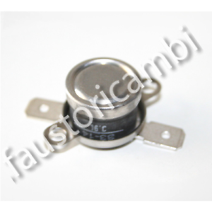 THERMOSTAT-CLICSON-THERMOSTAT-NC-OUVERT-105-C-FERMER-75-C-048000766-HERMANN