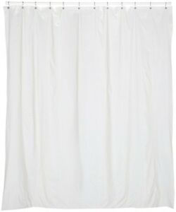 72 Inch Sheer Curtain Panels 78 Fabric Shower Curtain