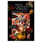 Asking Questions in Biology: Design, Analysis and Presentation in Practical Work by Peter Mcgregor, Francis Gilbert, Chris Barnard (Paperback, 1993)