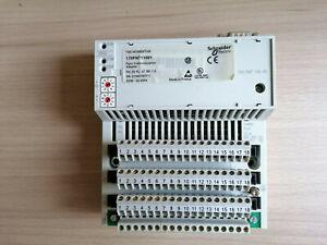 SCHNEIDER ELECTRIC 170FNT11001