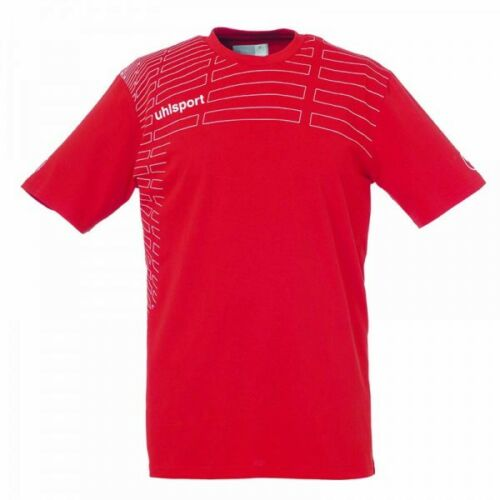 Uhlsport MATCH Training T-Shirt