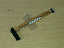 Toshiba Satellite A120 HDD Connector & Ribbon Cable
