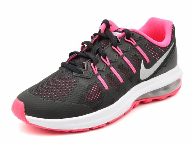 NIKE WMNS AIR MAX DYNASTY SHOE SHOES RUNNING 820270 003 (PVP IN STORE