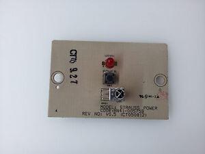RECEPTEUR-IR-BN41-00575B-BN96-02050D-POUR-PLASMA-SAMSUNG-PS-42V6S