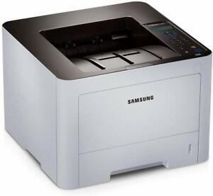 Samsung-M3820Nd-Stampante-Laser-Bianco-Nero-Rete-Duplex-automatico-monocromatic