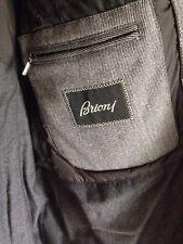 Brioni Men's Jacket Coat