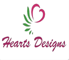 heartsdesigns