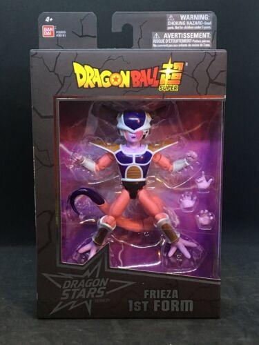 Bandai Dragon Ball Stars Wave 9-Frieza 1st forme