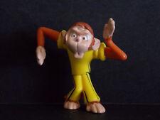 Jouet kinder Shim Banzai Bruce Banana 2S-96 France 2007