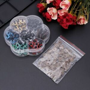 70pcs-box-Plastic-Safety-Eyes-10mm-For-Bear-Stuffed-Toys-Animal-Puppet-Dolls-DIY