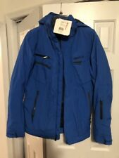 Buy North Face Men s Allproof Stretch Jacket Waterproof A3ksz TNF ... 87e2b5b01