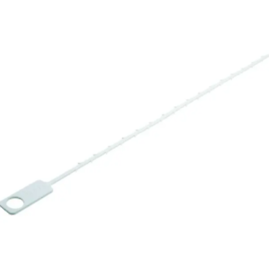 Details about Zip-It Drain Cleaning Tool Package of 6, Unclog Sinks,  Showers, and Tubs (550-0